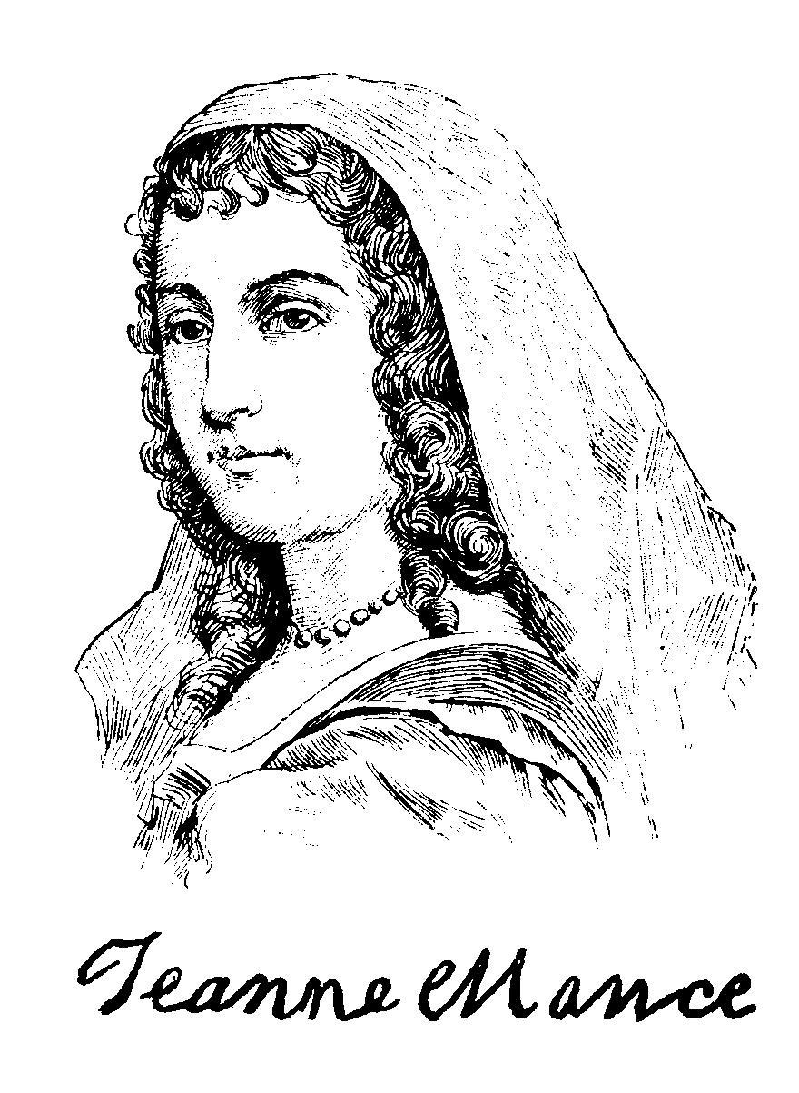 rencontre femme veuve algerie Argenteuil